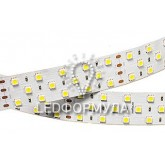 Лента RT 2-2500 24V White 3x2 (5060, 350 LED, LUX)
