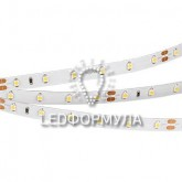 Лента RT 2-5000 24V Neutral White (3528, 300 LED, CRI98)