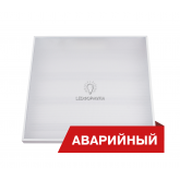 Диора OFFICE Slim 30/2500 opal