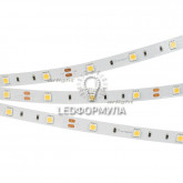 Лента RT 2-5000 12V Cool 8K (5060, 150 LED, LUX) (ARL, 7.2 Вт/м, IP20)