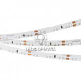 Лента RS 2-5000 12V White6000 (335, 300 LED) (ARL, 4.8 Вт/м, IP20)