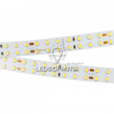 Лента RT 2-5000 24V Cool 8K 2x2 (2835, 980 LED, LUX) (ARL, 20 Вт/м, IP20)