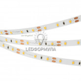 Лента RT 2-5000 12V Day4000 (2835, 300 LED, CRI98) (ARL, 7.2 Вт/м, IP20)