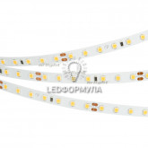 Лента RT 2-5000 24V Warm3000 1.6x (2835, 490 LED, CRI98)