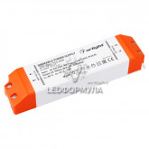 Блок питания ARJ-SP51700-DIM (36W, 700mA, PFC, Triac) (ARL, IP20 Пластик, 3 года)