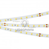 Лента RT 2-5000 24V Day4000 (2835, 80 LED/m, LUX)