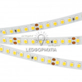 Лента RT 2-5000-50m 24V Cool 8K 2x (2835, 160 LED/m, LUX) (ARL, 12 Вт/м, IP20)