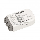 INTELLIGENT ARLIGHT Диммер DALI-201-50W-DC-SUF (11-50V DC, 1400mА) (IARL, IP20 Пластик, 3 года)