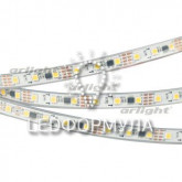 Лента SPI-5000P-AM 12V Day4000 (5060, 60 LED/m, x3)