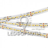 Лента RT 6-5000 24V White-MIX 4x (3528, 240 LED/m, LUX)