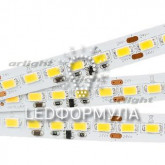 Лента IC2-5000 24V Warm2700 4xH (5630, 600 LED, LUX)