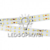 Лента RT 2-5000 24V Cool 8K 2x2 (2835, 980 LED, LUX)