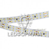 Лента RT 2-5000 36V White6000 2x2 (3528, 1200 LED, LUX)