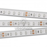 Коннектор HIP-GERM-MONO-10-2pin-STW (ARL, IP55)