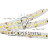 Лента RT 2-5000 24V Warm2700 3x (2835, 840 LED, LUX)
