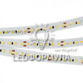 Лента IC2-20000 24V White6000 2x 12mm (2835, 120 LED/m, Long)