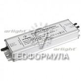 Блок питания ARPV-UH24240-PFC-DALI-PH (24V, 10.0A, 240W)