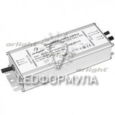 Блок питания ARPV-UH24200-PFC-DALI-PH (24V, 8.3A, 200W)