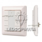 INTELLIGENT ARLIGHT Панель DALI-223-4G-DIM-IN (BUS)