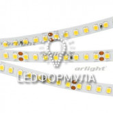 Лента RT 2-5000-50m 24V Cool 8K 2x (2835, 160 LED/m, LUX)