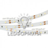 Лента RT 2-5000 12V Warm2700 (3528, 300 LED, LUX)