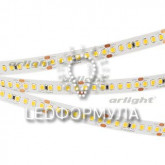 Лента RT 2-5000 24V Day4000 3x (2835, 840 LED, LUX)