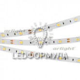 Лента RT 2-5000 12V Warm2700 (5060, 150 LED, LUX)