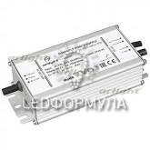 Блок питания ARPV-UH24120-PFC-DALI-PH (24V, 5.0A, 120W)