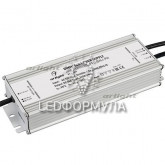 Блок питания ARPV-UH24320-PFC-DALI-PH (24V, 13.3A, 320W)
