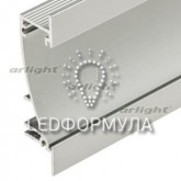 Профиль TOP-SWALL-2000 ANOD (P35)