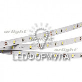 Лента ULTRA-5000 12V Warm3000 (5630, 150 LED, LUX)