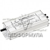 Блок питания ARPV-UH12100-PFC-DALI-PH (12V, 8.3A, 100W)