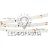 Лента RT 2-5000 24V White5500 (2835, 300 LED, PRO)
