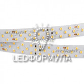 Лента RT 2-5000 24V Cool 8K 3x2 (2835, 1260 LED, LUX)