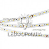 Лента ULTRA-5000 24V Warm3000 2xH (5630, 300 LED, LUX)