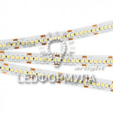 Лента RT6-3528-240 24V Cool 8K 4x (1200 LED)