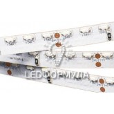 Лента RS 2-5000 24V White 2x (335, 600 LED)