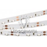 Лента RS 2-5000 12V White (335, 300 LED)