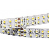 Лента RT 2-5000 24V White-MIX 2x2(3528,1200LED,LUX