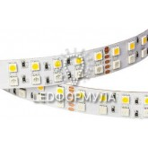 Лента RT 2-5000 24V RGB-Warm 2x2 (5060, 720 LED)