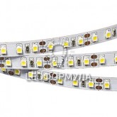 Лента RT 2-5000 12V Warm 2x (3528, 600 LED, LUX)