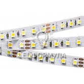 Лента RT 2-5000 12V White-MIX 2x(3528,600 LED,LUX)