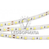 Лента RTW 2-5000SE 24V White 2X (5060,300 LED,LUX)