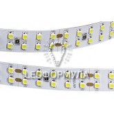 Лента RT 2-5000 36V Warm 2x2 (3528, 1200 LED, LUX)