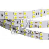 Лента RT 2-5000 36V Cool 2x2 (5060, 600 LED, LUX)
