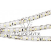Лента RTW 2-5000SE 24V Day White2x(3528,600LED,LUX