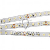 Лента RT 2-5000 24V Pink 2X (3528, 600 LED, LUX)