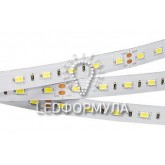 Лента ULTRA-5000 24V Warm 2xH (5630, 300 LED, LUX)