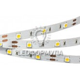 Лента RT 2-5000 12V S-Warm (5060, 150 LED, LUX)