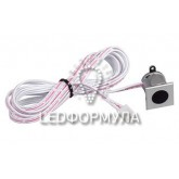 ИК-датчик SR-Door-Switch-Silver-S